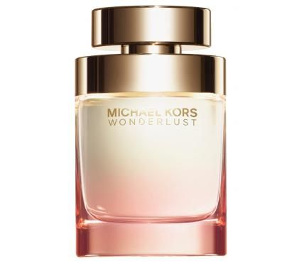Michael Kors Wonderlust парфюм за жени EDP