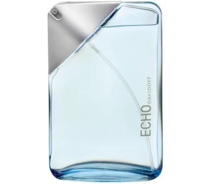 Davidoff Echo парфюм за мъже EDT