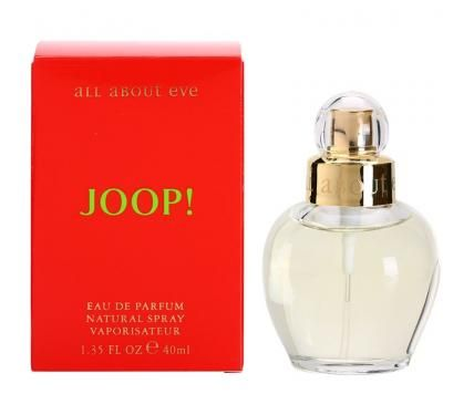 Joop! All about Eve парфюм за жени EDP