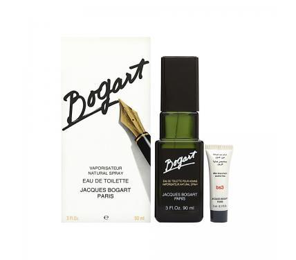 Bogart Bogart подаръчен комплект за мъже