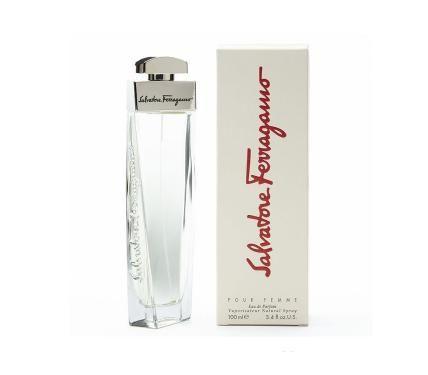 Salvatore Ferragamo Pour Femme парфюм за жени EDP
