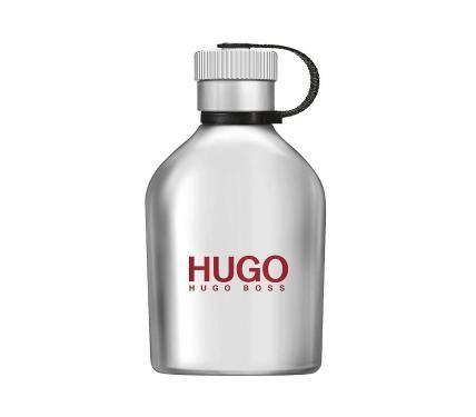 Hugo Boss Hugo Iced парфюм за мъже EDT
