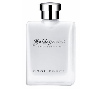 Hugo Boss Baldessarini Cool Force парфюм за мъже без опаковка EDT