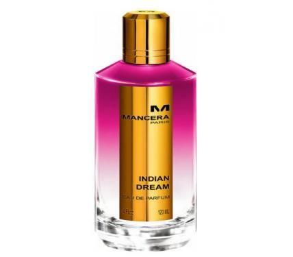 Mancera Indian Dream парфюм за жени EDP