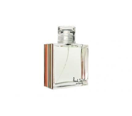 Paul Smith Extreme парфюм за мъже без опаковка EDT
