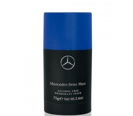 Mercedes Benz Man стик за мъже