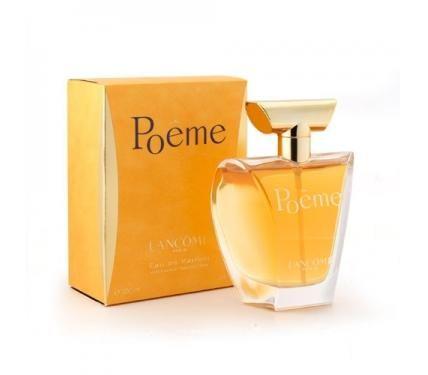Lancome Poeme парфюм за жени EDP