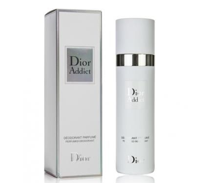Christian Dior Addict дезодорант за жени