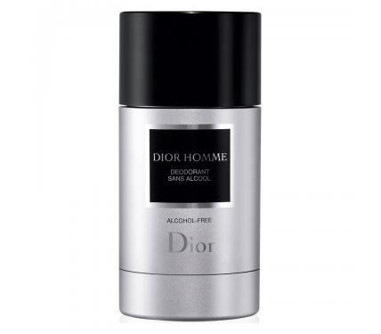 Christian Dior Homme стик за мъже