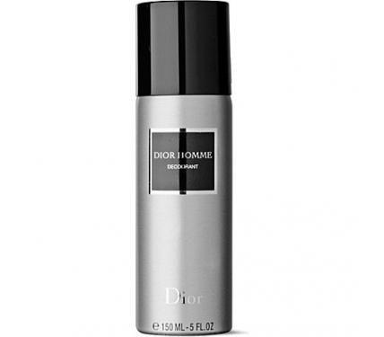 Christian Dior Homme дезодорант за мъже