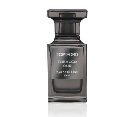 Tom Ford Private Blend:Tobacco Oud унисекс парфюм без опаковка EDP