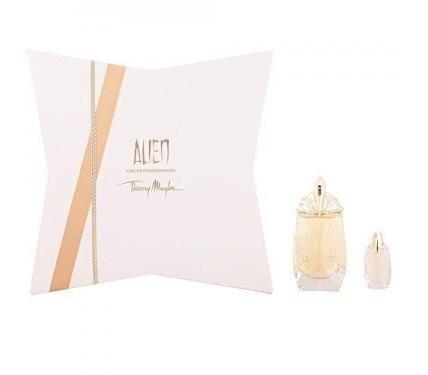 Thierry Mugler Alien Eau Extraordinaire подаръчен комплект за жени