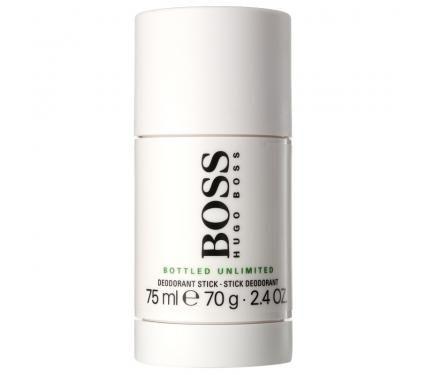 Hugo Boss Unlimited стик за мъже