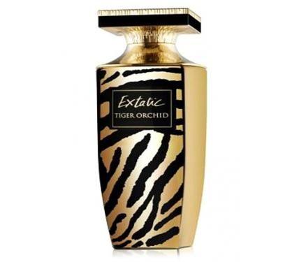 Pierre Balmain Extatic Tiger Orchid парфюм за жени EDP