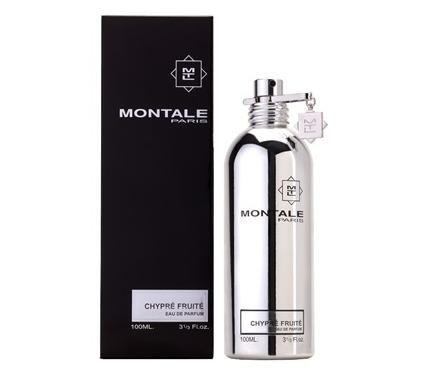 Montale Chypre Fruite Унисекс парфюм EDP