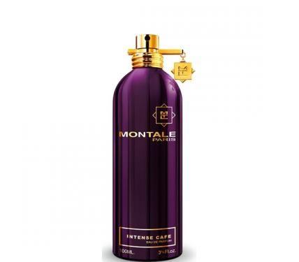 Montale Intense Cafe Унисекс парфюм EDP
