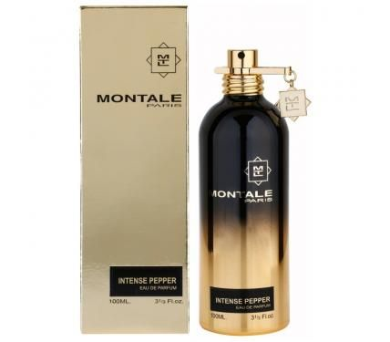 Montale Intense Pepper Унисекс парфюм EDP
