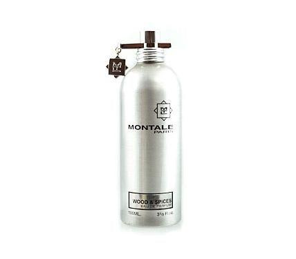 Montale Wood and Spices парфюм за мъже без опаковка EDP
