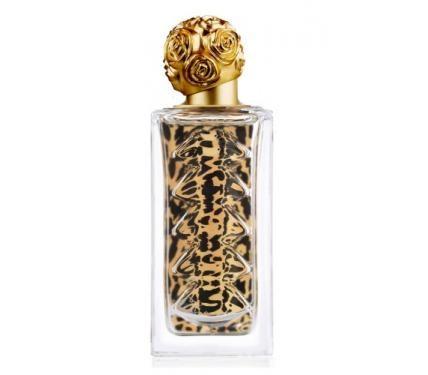 Salvador Dali Wild парфюм за жени без опаковка EDT