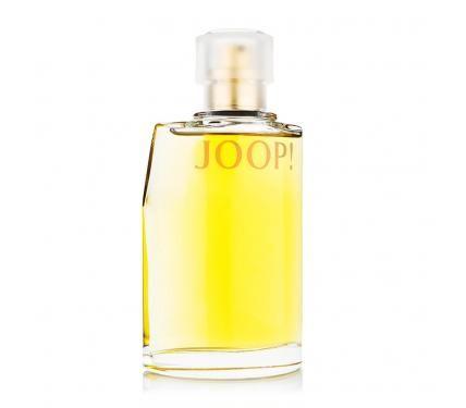 Joop! Femme парфюм за жени EDT