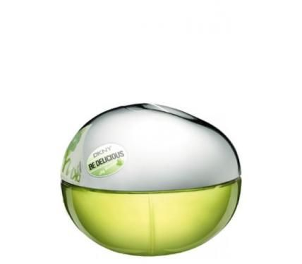 Donna Karan DKNY Be Delicious City Blossom Empire Apple парфюм за жени EDT