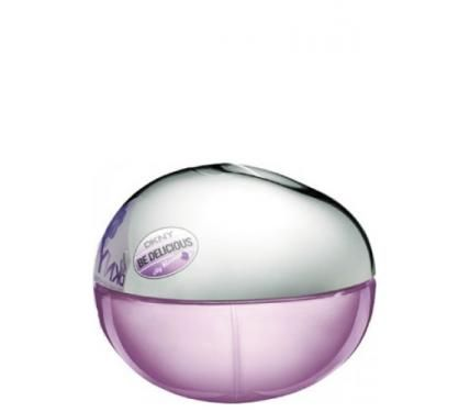 Donna Karan DKNY Be Delicious City Blossom Urban Violet парфюм за жени EDT