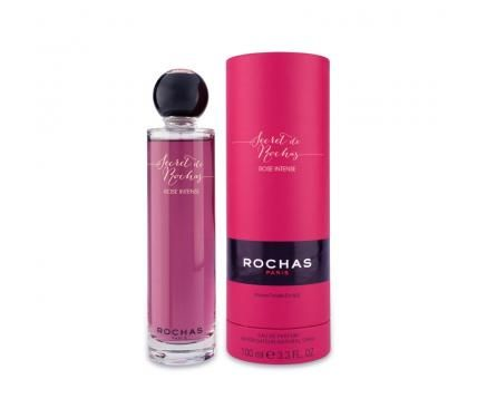 Rochas Secret de Rose Intense парфюм за жени EDP