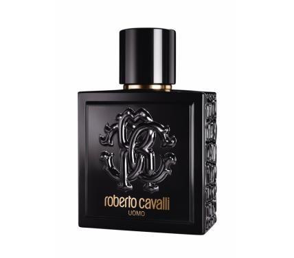 Roberto Cavalli Uomo парфюм за мъже без опаковка EDT