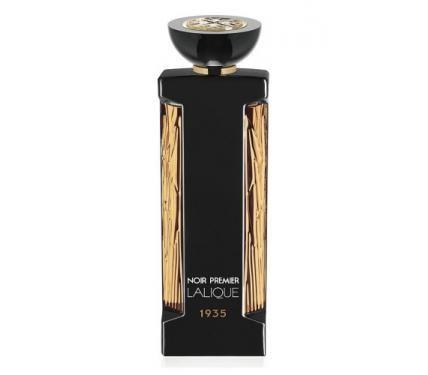 Lalique Noir Premier Rose Royale унисекс парфюм без опаковка EDP