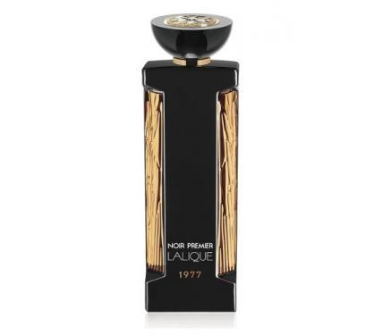 Lalique Noir Premier Fruits du Mouvement унисекс парфюм без опаковка EDP