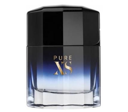 Paco Rabanne Pure XS парфюм за мъже EDT