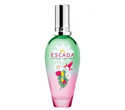 Escada Fiesta Carioca парфюм за жени без опаковка EDT