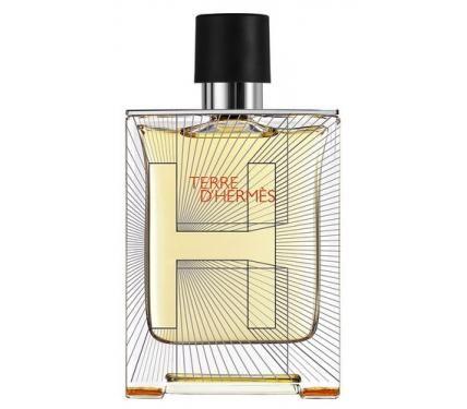 Hermes Terre d`Hermes Flacon H 2014 парфюм за мъже EDT