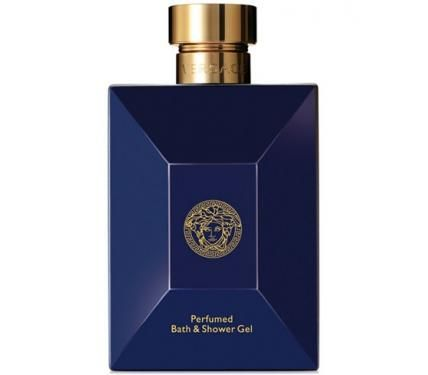 Versace Dylan Blue душ гел за мъже