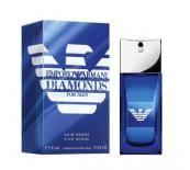 Giorgio Armani Emporio Diamonds Club парфюм за мъже EDT