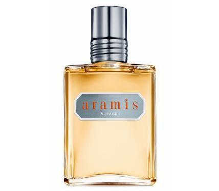 Aramis Voyager парфюм за мъже EDT