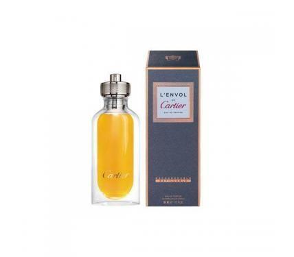 Cartier L`Envol de Cartier парфюм за мъже EDP