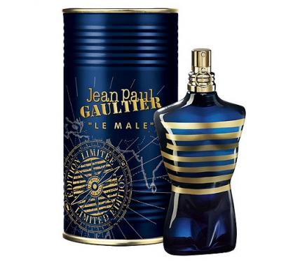 Jean Paul Gaultier Le Male Capitaine Collector Edition парфюм за мъже EDT