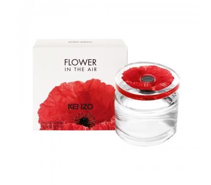 Kenzo Flower In The Air парфюм за жени EDP