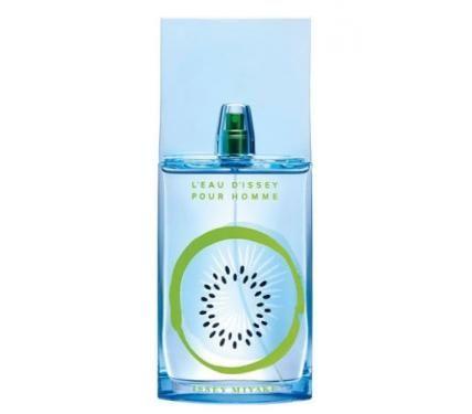 Issey Miyake L`eau d`issey Summer 2013 парфюм за мъже EDT
