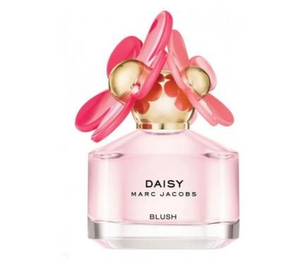 Marc Jacobs Daisy Blush парфюм за жени без опаковка EDT