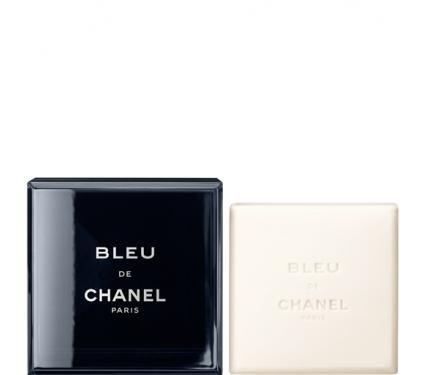 Chanel Bleu de Chanel сапун за коса и тяло за мъже