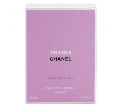 Chanel Chance Eau Tendre Parfum Cheveux парфюм за коса