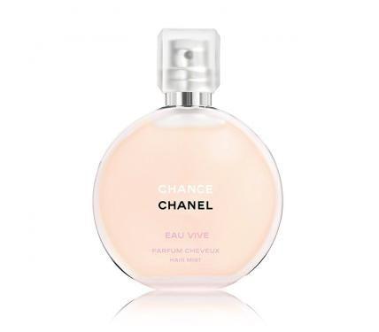 Chanel Chance Eau Vive Parfum Cheveux парфюм за коса