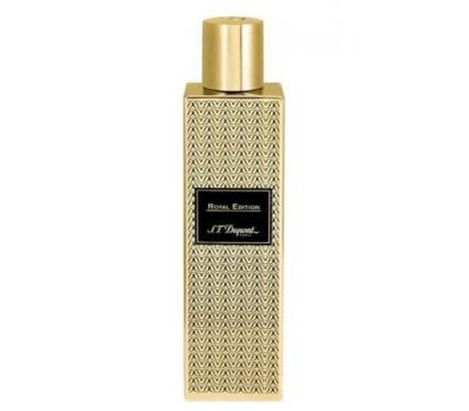 S.T. Dupont Royal Edition парфюм за жени без опаковка EDP