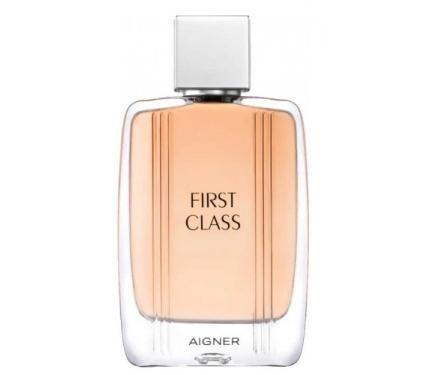 Aigner First Class парфюм за мъже без опаковка EDT