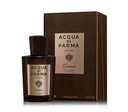 Acqua di Parma Colonia Quercia парфюм за мъже EDC