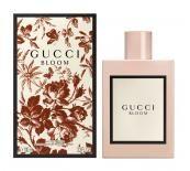 Gucci Bloom парфюм за жени EDP