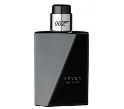 James Bond 007 Seven Intense парфюм за мъже без опаковка EDP
