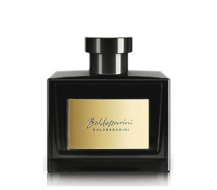 Hugo Boss  Baldessarini Strictly Private парфюм за мъже EDT